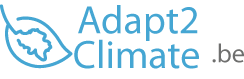 Adapt2Climate